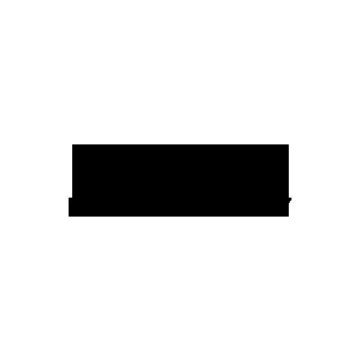Fleurology Logo