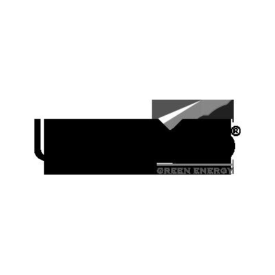 Leggero Logo