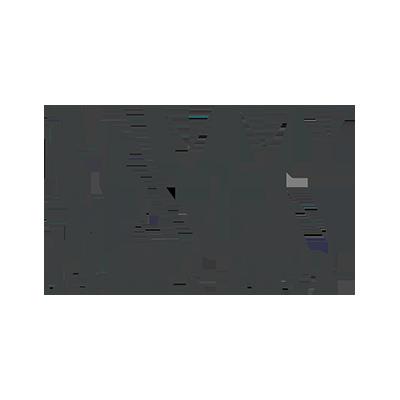 Sammy Green Logo