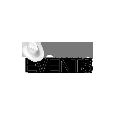 Perfect Events UAE Logo
